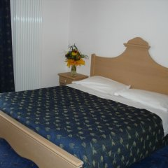 Hotel Garni Relax Фай-делла-Паганелла комната для гостей фото 3