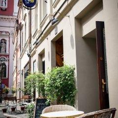 Отель Cocorico Apartments Польша, Познань - отзывы, цены и фото номеров - забронировать отель Cocorico Apartments онлайн фото 9