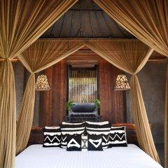Отель Keemala 5* Стандартный номер с различными типами кроватей