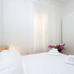 Отель Cozy Domus My Extra Home Италия, Рим - отзывы, цены и фото номеров - забронировать отель Cozy Domus My Extra Home онлайн комната для гостей фото 5