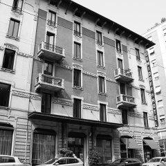 Отель Demidoff Италия, Милан - 14 отзывов об отеле, цены и фото номеров - забронировать отель Demidoff онлайн фото 2