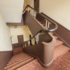 Отель Maxim Novum Дюссельдорф удобства в номере