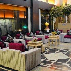 Отель Royal Asia Lodge Hotel Bangkok Таиланд, Бангкок - 2 отзыва об отеле, цены и фото номеров - забронировать отель Royal Asia Lodge Hotel Bangkok онлайн питание фото 3