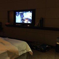 Отель Fortune Китай, Фошан - отзывы, цены и фото номеров - забронировать отель Fortune онлайн удобства в номере