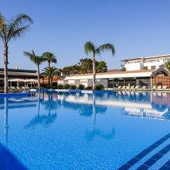 Отель Estival Eldorado Resort Камбрилс фото 9