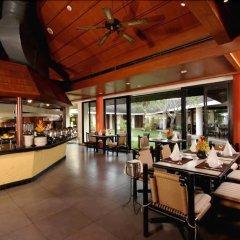 Отель Allamanda Laguna Phuket гостиничный бар