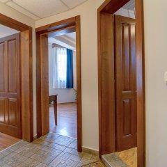 Отель Izvora Болгария, Кранево - отзывы, цены и фото номеров - забронировать отель Izvora онлайн сауна