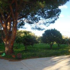 Отель Casa Vacanze PiccoleDonne Италия, Агридженто - отзывы, цены и фото номеров - забронировать отель Casa Vacanze PiccoleDonne онлайн спортивное сооружение