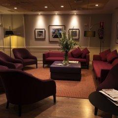 Hotel Cortezo интерьер отеля фото 5