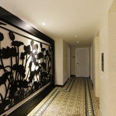 Royal Riverside Hoi An Hotel интерьер отеля
