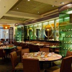 Отель Equatorial Ho Chi Minh City Вьетнам, Хошимин - отзывы, цены и фото номеров - забронировать отель Equatorial Ho Chi Minh City онлайн питание