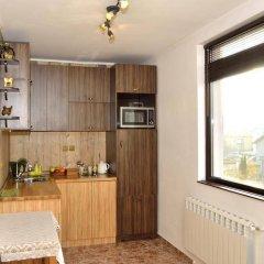 Отель Hotelina Apartment Болгария, София - отзывы, цены и фото номеров - забронировать отель Hotelina Apartment онлайн в номере
