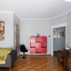 Отель Art Maison Греция, Салоники - отзывы, цены и фото номеров - забронировать отель Art Maison онлайн спа