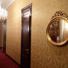 Гостиница Ореанда Украина, Одесса - 1 отзыв об отеле, цены и фото номеров - забронировать гостиницу Ореанда онлайн интерьер отеля