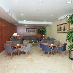 Отель Catalonia Born Барселона помещение для мероприятий фото 2