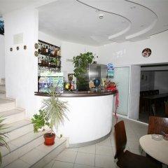Art Hotel Galeria Плевен гостиничный бар