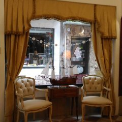 Hotel Casa Peron Венеция питание фото 3