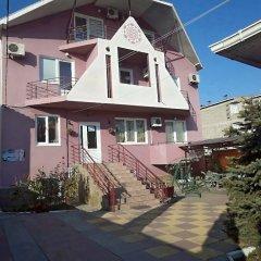 Гостиница Лагуна в Анапе отзывы, цены и фото номеров - забронировать гостиницу Лагуна онлайн Анапа фото 15