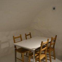 Отель Estate Center Rooms Wozna Польша, Познань - отзывы, цены и фото номеров - забронировать отель Estate Center Rooms Wozna онлайн