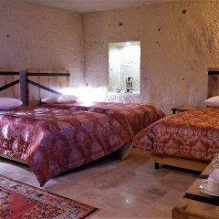 Бутик- Mahzen Cave Турция, Ургуп - отзывы, цены и фото номеров - забронировать отель Бутик-Отель Mahzen Cave онлайн детские мероприятия