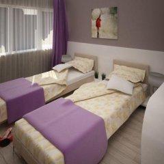 Traverten Thermal Hotel Турция, Памуккале - отзывы, цены и фото номеров - забронировать отель Traverten Thermal Hotel онлайн комната для гостей фото 3
