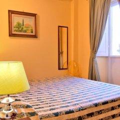 Отель B&B Residenza Giotto Италия, Флоренция - отзывы, цены и фото номеров - забронировать отель B&B Residenza Giotto онлайн комната для гостей фото 2