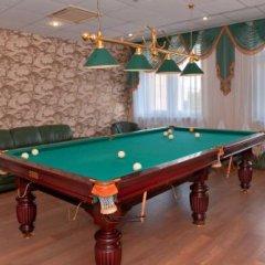 Гостиница Ростоши в Оренбурге отзывы, цены и фото номеров - забронировать гостиницу Ростоши онлайн Оренбург гостиничный бар