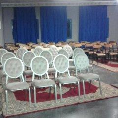 Отель Palmeraie Марокко, Уарзазат - отзывы, цены и фото номеров - забронировать отель Palmeraie онлайн фото 8