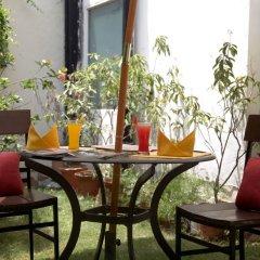 Отель Fab Hotel Prime Shervani Индия, Нью-Дели - отзывы, цены и фото номеров - забронировать отель Fab Hotel Prime Shervani онлайн фото 3