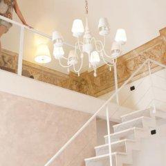Отель Dimora San Giuseppe Италия, Лечче - отзывы, цены и фото номеров - забронировать отель Dimora San Giuseppe онлайн детские мероприятия
