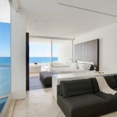 Отель Viceroy Los Cabos комната для гостей фото 6