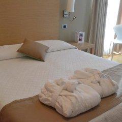 Atlantic Park Hotel Фьюджи комната для гостей фото 4
