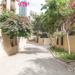 Отель Dream Inn Dubai - Old Town Miska фото 2
