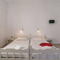 Отель Letta Studios Греция, Остров Санторини - отзывы, цены и фото номеров - забронировать отель Letta Studios онлайн в номере