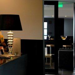 Отель Quinta De Casaldronho Wine Hotel Португалия, Ламего - отзывы, цены и фото номеров - забронировать отель Quinta De Casaldronho Wine Hotel онлайн питание фото 2