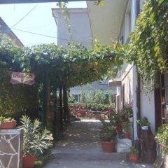 Отель Guest House Bakish Obzor Болгария, Аврен - отзывы, цены и фото номеров - забронировать отель Guest House Bakish Obzor онлайн фото 6