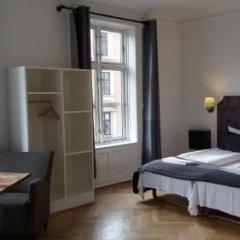 Hotel Loeven Копенгаген фото 2