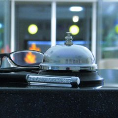 Гостиница Автомобилист в Сочи отзывы, цены и фото номеров - забронировать гостиницу Автомобилист онлайн гостиничный бар