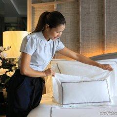 Отель Riva Surya Bangkok спа фото 2