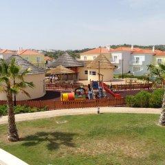Отель Eden Resort детские мероприятия фото 3