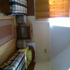 Гостиница Pallada Motel Украина, Львов - отзывы, цены и фото номеров - забронировать гостиницу Pallada Motel онлайн комната для гостей фото 3
