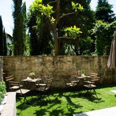 Отель Casamia Suite Италия, Ареццо - отзывы, цены и фото номеров - забронировать отель Casamia Suite онлайн