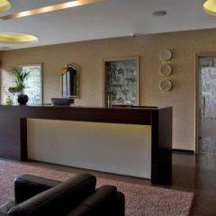 Отель Margis Литва, Тракай - отзывы, цены и фото номеров - забронировать отель Margis онлайн интерьер отеля фото 2