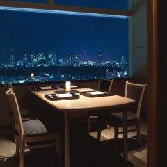 Shibuya Excel Hotel Tokyu Токио фото 11