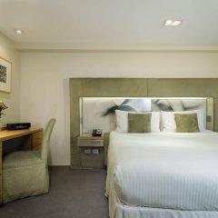 Отель Shoreham Hotel США, Нью-Йорк - отзывы, цены и фото номеров - забронировать отель Shoreham Hotel онлайн комната для гостей фото 7