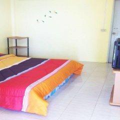 Отель Lungearn guesthouse комната для гостей