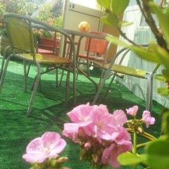 Отель B&B Dolcevita Италия, Помпеи - отзывы, цены и фото номеров - забронировать отель B&B Dolcevita онлайн фото 11