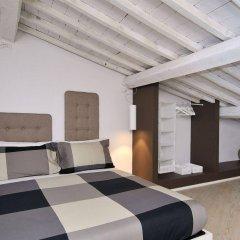 Отель Villa Aruch комната для гостей фото 2