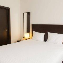 Progress Hotel комната для гостей фото 6