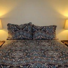 Отель Perez Ipao Apartments США, Тамунинг - отзывы, цены и фото номеров - забронировать отель Perez Ipao Apartments онлайн комната для гостей фото 4